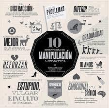 10 reglas