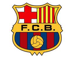 escudo FCB