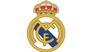 escudo RM