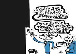 forges