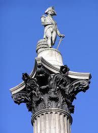estatua nelson2
