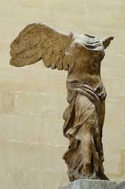 estatua14