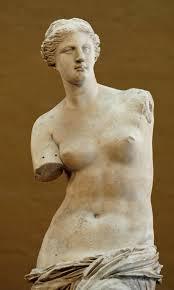 estatua15