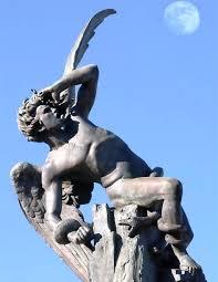 estatua19