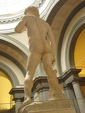 estatua5