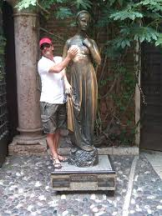 estatua9