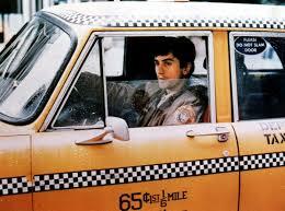 taxi travis2