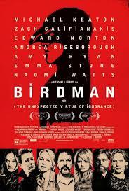 birdman1