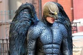 birdman4