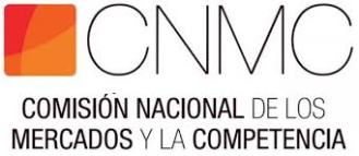 CNMC logo