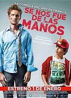 comedias1