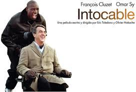 comedias10