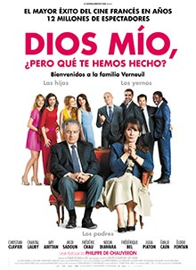 comedias2