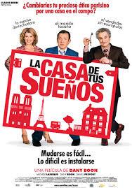 comedias6