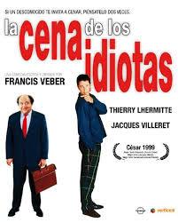 comedias7