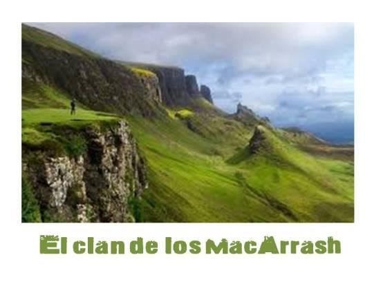 Arrash0