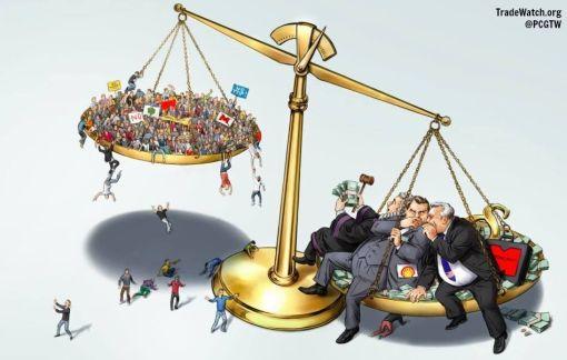 2014 11 18, TTIP