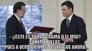 elecciones10