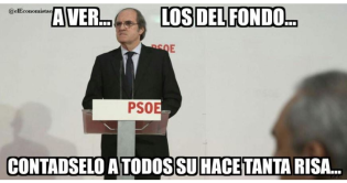 elecciones13