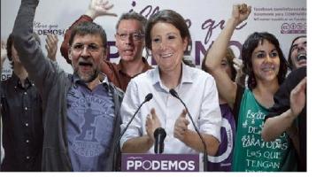 elecciones4