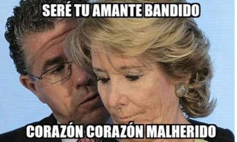 elecciones7