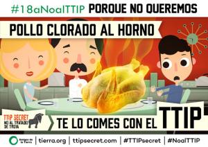 TTIP3