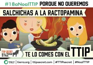 TTIP4
