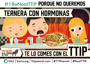 TTIP5