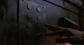 ascensor13