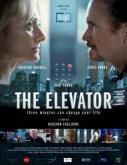 ascensor5