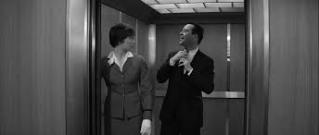 ascensor6