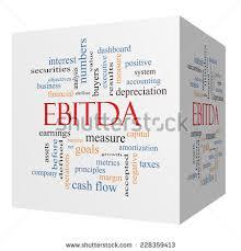 ebitda5