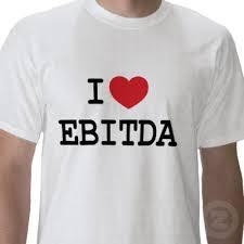 ebitda6