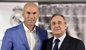 entrenador2