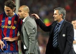 entrenador3