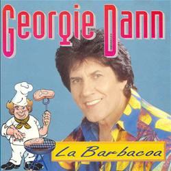 Georgie-Dann-La-Barbacoa
