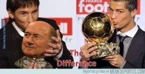 Balón de Oro4