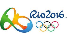 Juegos de Río 1