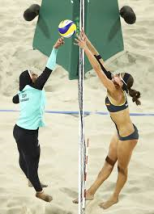 Juegos de Río 8
