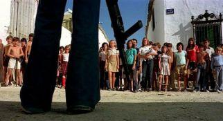 Niños exterminables 4 - Cuatro amiguetes