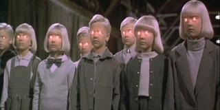 Niños exterminables 8 - Cuatro amiguetes