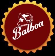 balboa_logo-full