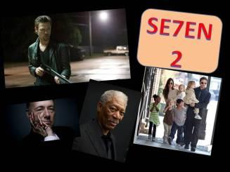 se7en2
