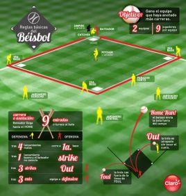 beisbol4