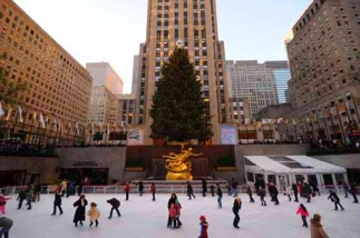 rockefeller-center-ice-skating
