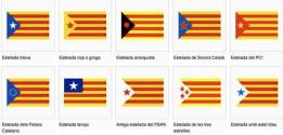 bandera6b