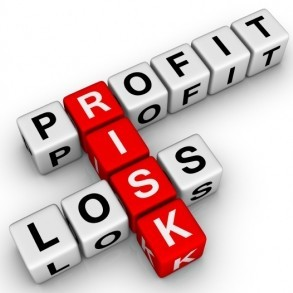 riesgos-2