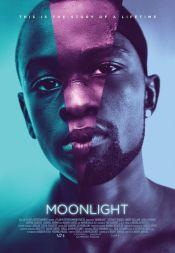 2-moonlight