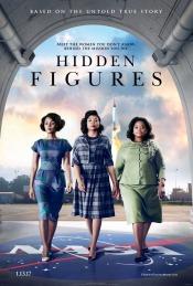 4-figuras-ocultas