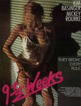 9-semanas-y-media